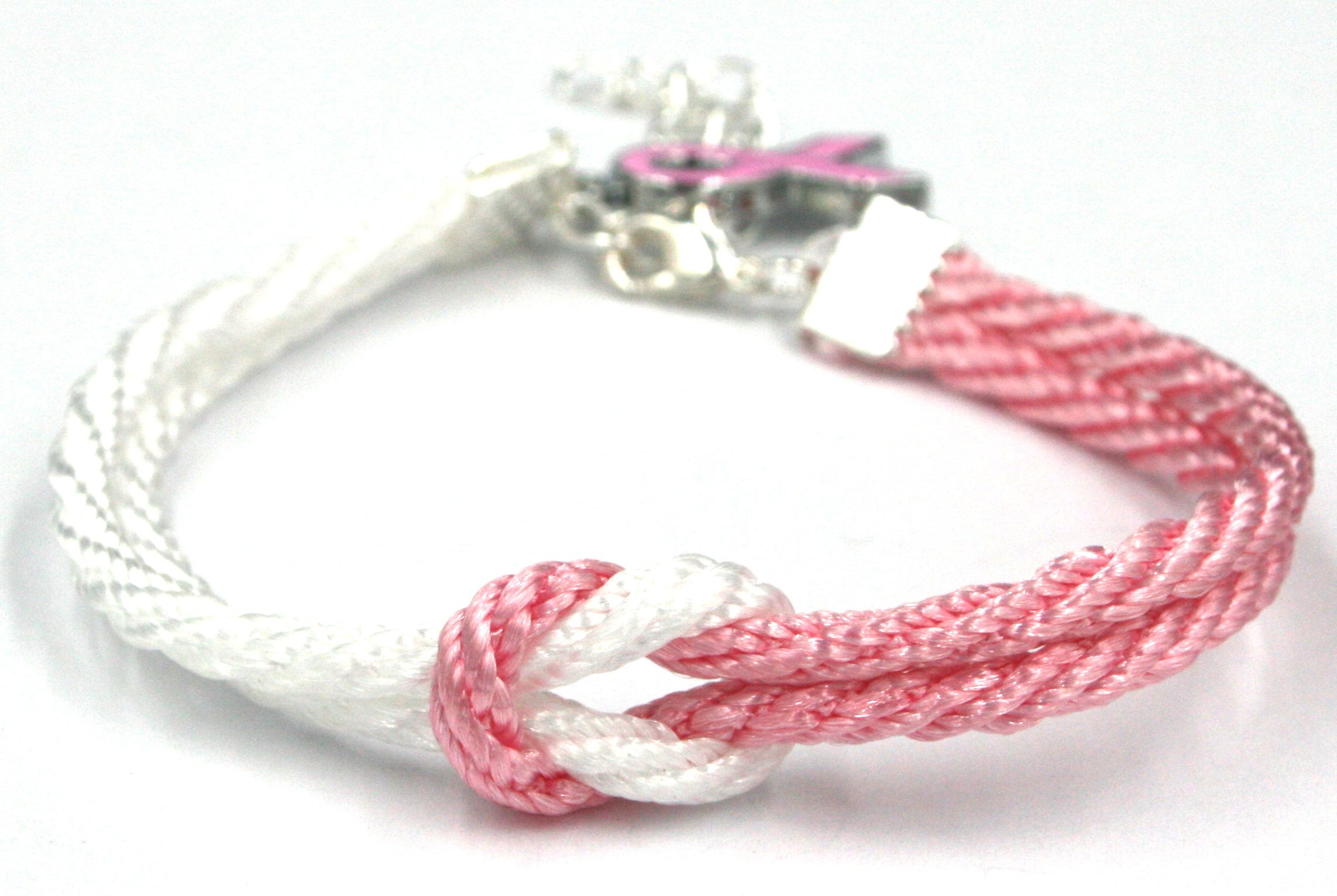 products heart afdd ribbon with cancer bracelet breast crystal pink awareness