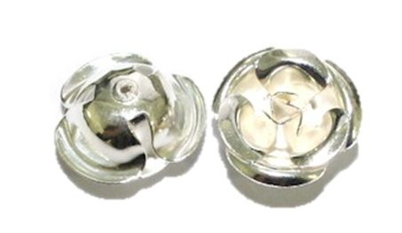 15 x Three Iron Rose 16mm – S.F08 – WA215 - 10450238